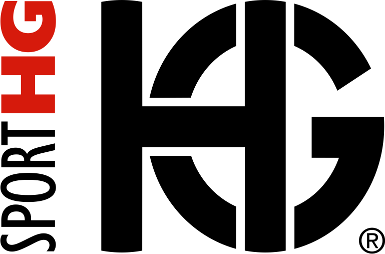 logo HG_positiu