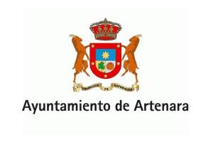 Organiza Artenara Vertical - Ayuntamiento de Artenara