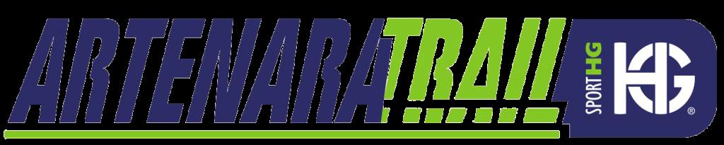 logo horizontal hg